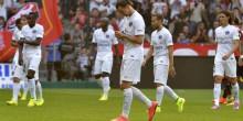 PSG – Roustan : «C'est peut-être le début de l'apocalypse pour le PSG.»