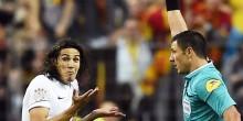 Pascal Garibian : «Nicolas Rainville a sa place en Ligue 1 et au niveau international.»