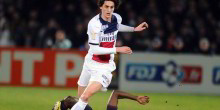 PSG : Rabiot sur le point de gagner son bras de fer avec Paris