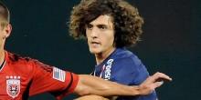 PSG – Transfert : La Roma recrute un argentin pour oublier Rabiot