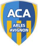 Actualité Ligue 2 – Transfert : Grand coup de balaie à Arles-Avigon