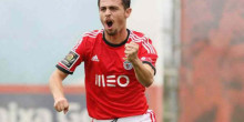 AS Monaco – Transfert : Un jeune portugais du club pisté par Valence