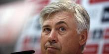 Actualité – Real Madrid : Ancelotti provoque la colère de ses dirigeants