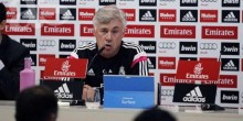 Mercato – Real Madrid : Ancelotti, le PSG court-circuité par les Madrilènes