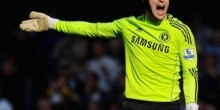 News PSG : Chelsea, ce que P. Cech a dit à ses coéquipiers