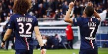 PSG : Daniel Riolo attend plus de la part de Lucas