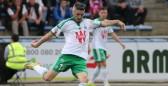 ASSE – Mercato : Retour de Fabien Lemoine au Stade Rennais ?