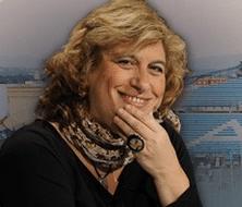 Interview – OM / Hélène Foxonet : «Dans leur for intérieur, les dirigeants pensent au titre.»