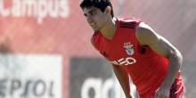 Actualité Transfert : Le PSG et Real Madrid se croisent sur une pépite portugaise.