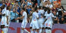 L1 : Quelle sera la réaction de l'OM ?