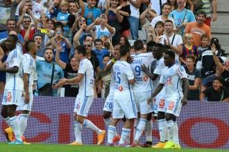 FC Lorient – OM : Les trois dangers qui menacent Marseille !