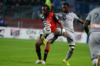 Stade Rennais FC – Mercato : Habibou coché par le FC Sion !