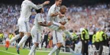 AS Monaco – Transfert : James Rodriguez, ce qui l'a décidé à filer au Real Madrid