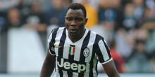 Mercato – PSG : Un défenseur de la Juve dans le viseur ?