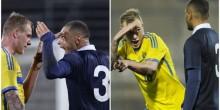 AS Monaco – EdF Espoirs : Layvin Kurzawa, le moqueur moqué !