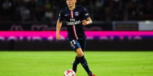 PSG – Lucas Digne : «Il faut que je bonifie cette confiance que l'on m'accorde.»