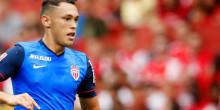 Actualité mercato – ASM : Un jeune de Jardim bientôt en Serie A ?