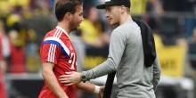 Infos mercato – Dortmund : Reus, le Bayern refait les yeux doux au joueur