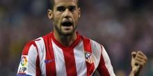 Transfert – Naples : Atletico Madrid, Mario Suarez visé par Benitez
