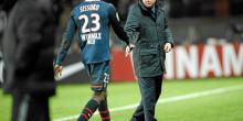 PSG – Actu Mercato : Real Madrid, rumeur d'un retour d'Ancelotti à Paris