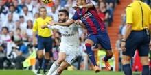 FC Barcelone : Capello clash Neymar !