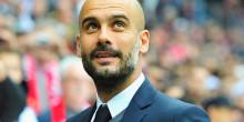 Actualité Mercato – PSG : Guardiola, des propos qui donnent une chance à Paris ?