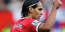 Transfert – PSG : Monaco – Falcao vers le retour, Man Utd reprend le dossier Cavani !