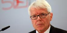 PSG : F-pf, Rauball convaincu d'une exclusion de Paris de la C1…