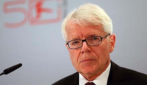 PSG : Fair-play financier, Rauball convaincu d'une exclusion de Paris de la C1…