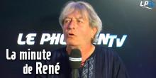 Info Mercato – OM : Réné Malleville à Labrune, « Alors, on recrute ou on recrute pas ? »