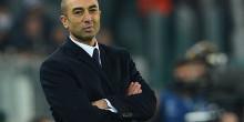 Bundesliga – Schalke 04 : Roberto Di Matteo nommé entraîneur