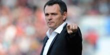 PSG – Bordeaux : L'arbitrage déplaît à Sagnol