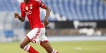 Transfert – Benfica : Talisca, Chelsea veut doubler la Juventus, et Milan
