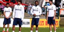 Actualité Europe : Comme l'ASSE, l'Inter s'est rassuré face à Cesena