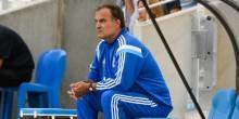 News - OM : Le match contre Lyon, le premier choc des Phocéens selon Bielsa