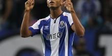 News PSG – Transfert : Brahimi, «A Bola» annonce une offre de 40M€