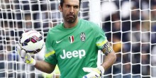 Infos – Real Madrid : Juventus Buffon surpris pour Casillas !