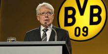 PSG / Fair-Play Financier : Un dirigeant allemand demande l'exclusion du PSG