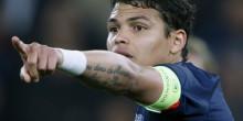 Actualité PSG – Transfert : Thiago Silva, Nasser peut-il le retenir ?