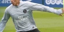PSG : Thiago Silva, un retour qui va tout changer ?