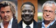 Justice / OM : Les transferts de Diawara, Drogba et Nasri également visés