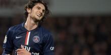 L1 – Metz / PSG (2-3) : Retour réussi pour Rabiot