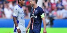 Ligue 1 / 20e Journée : SC Bastia – Paris SG, les groupes officiels