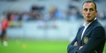 News L1 Nantes – ASSE / Der Zakarian : « L'ASSE est un modèle à suivre »