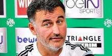 Actualité Mercato - ASSE : Galtier annoncé en Premier League !
