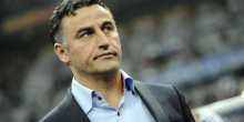 Actualité Mercato - ASSE : Galtier bientôt en Premier League ?