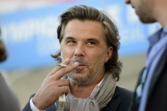 OM – Labrune compare Marseille au Milan AC