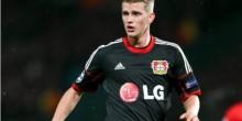 Actualité Mercato – Arsenal : Wenger sur Lars Bender