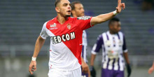 News Mercato – ASM / Layvin Kurzawa : City talonné par Arsenal ?