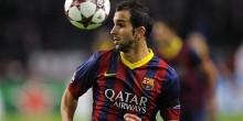 Mercato – Barcelone : l'OM va-t-il s'activer pour Montoya ?